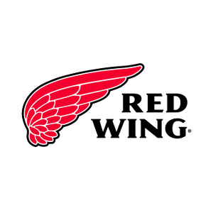K&L Ross / Red Wing Company Logo